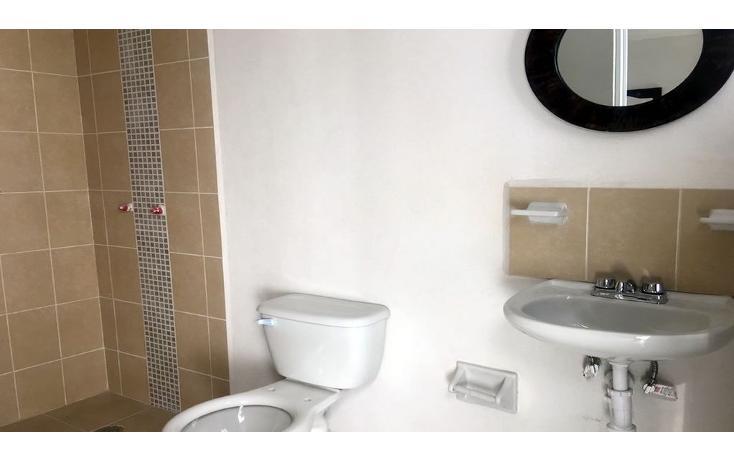 Foto de casa en venta en  , tizayuca centro, tizayuca, hidalgo, 1203995 No. 34