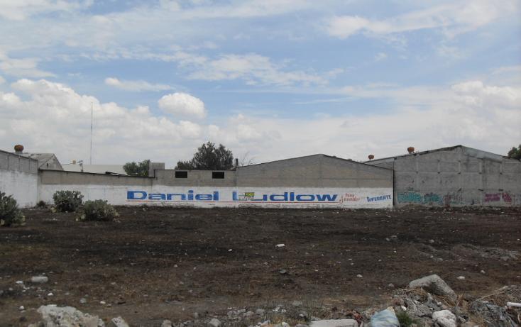 Foto de terreno habitacional en venta en, tizayuca centro, tizayuca, hidalgo, 1280743 no 03