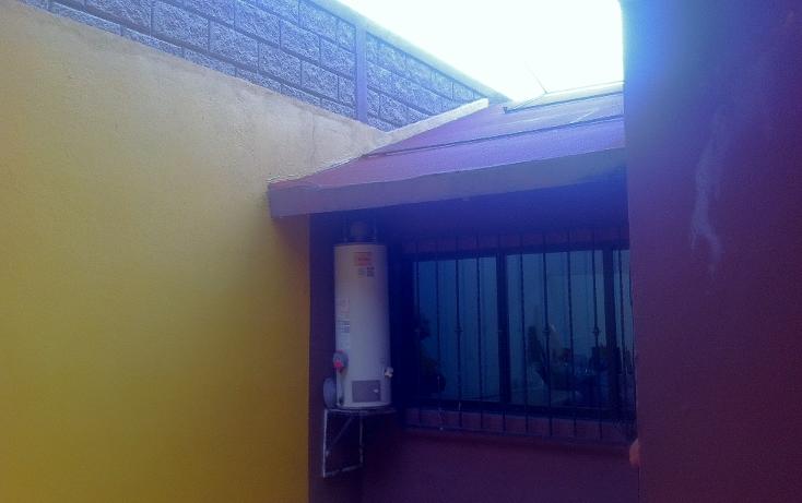 Foto de casa en venta en  , tizayuca centro, tizayuca, hidalgo, 1434681 No. 08