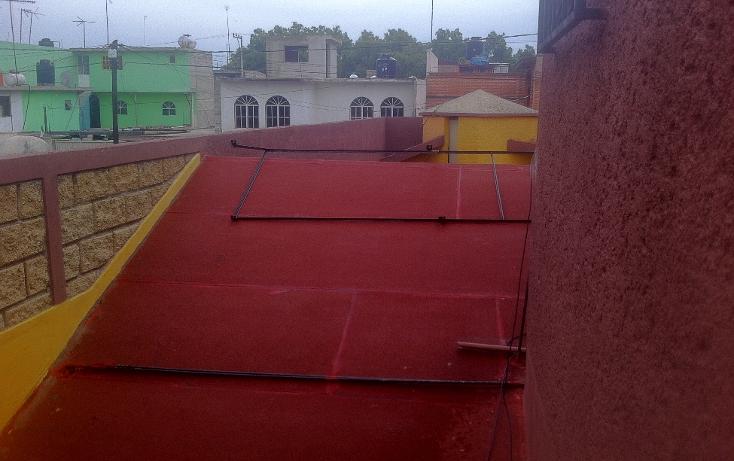 Foto de casa en venta en  , tizayuca centro, tizayuca, hidalgo, 1434681 No. 10
