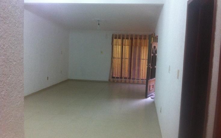 Foto de casa en venta en  , tizayuca centro, tizayuca, hidalgo, 1434681 No. 13
