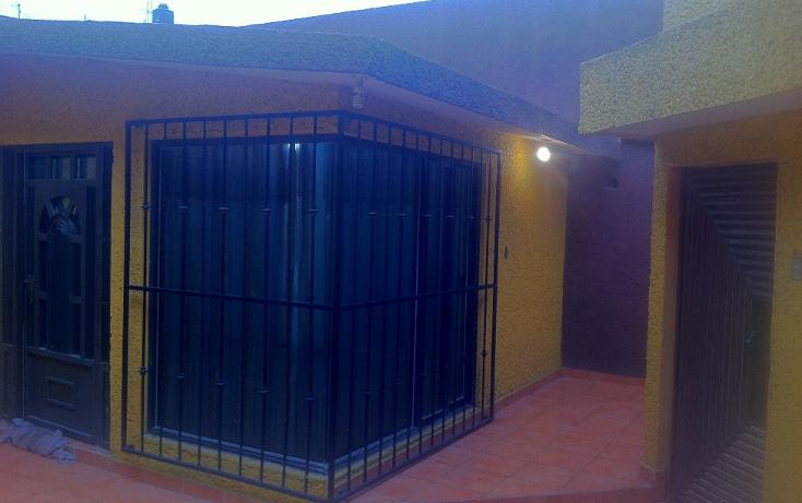 Foto de casa en venta en  , tizayuca centro, tizayuca, hidalgo, 1434681 No. 15