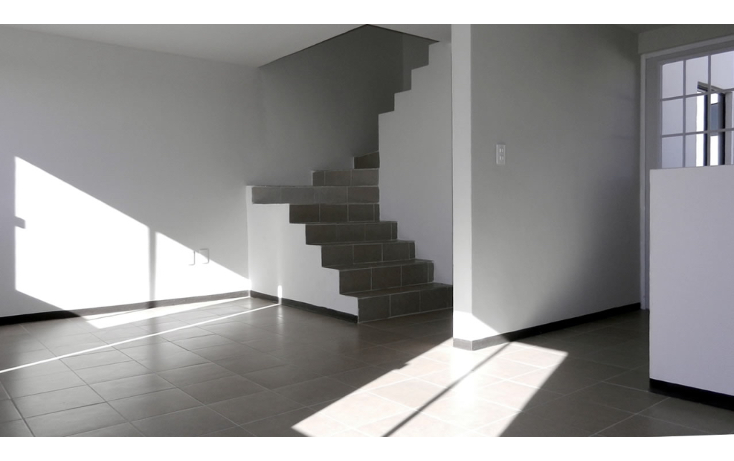 Foto de casa en venta en  , tizayuca centro, tizayuca, hidalgo, 1549126 No. 02