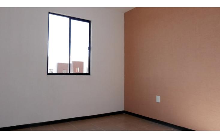 Foto de casa en venta en  , tizayuca centro, tizayuca, hidalgo, 1549126 No. 08