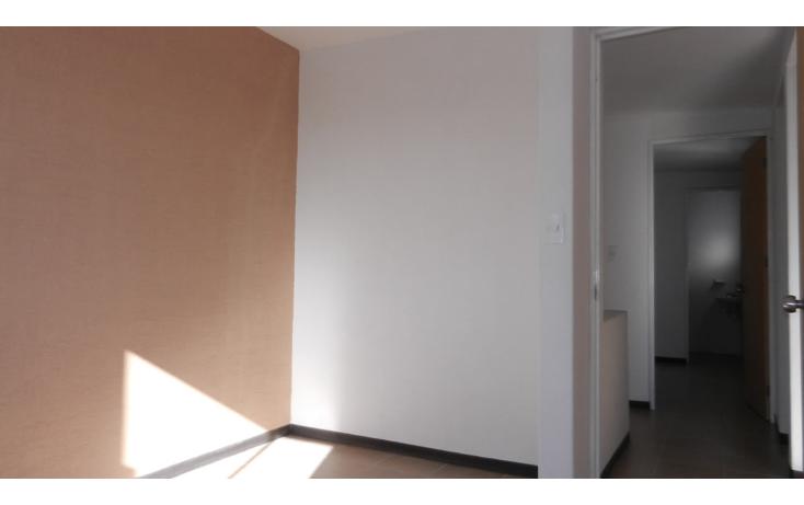 Foto de casa en venta en  , tizayuca centro, tizayuca, hidalgo, 1549126 No. 12