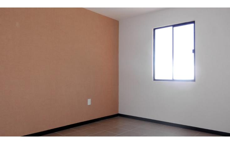 Foto de casa en venta en  , tizayuca centro, tizayuca, hidalgo, 1549126 No. 13