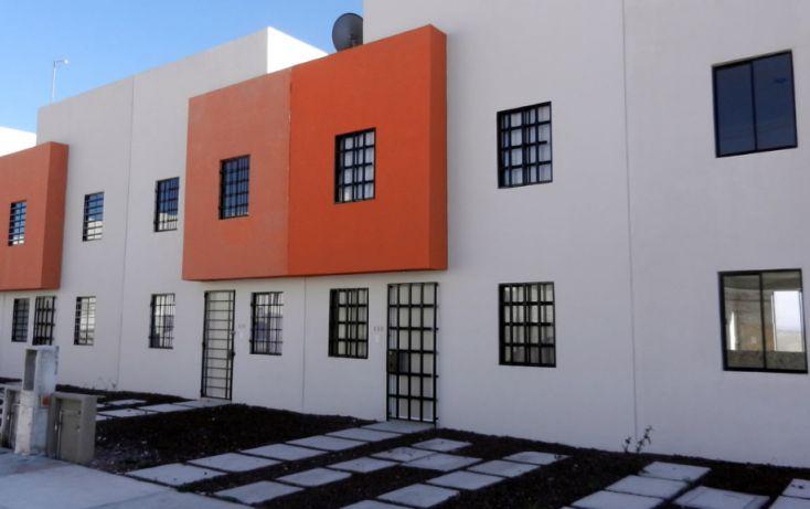 Foto de casa en venta en, tizayuca centro, tizayuca, hidalgo, 1549220 no 01