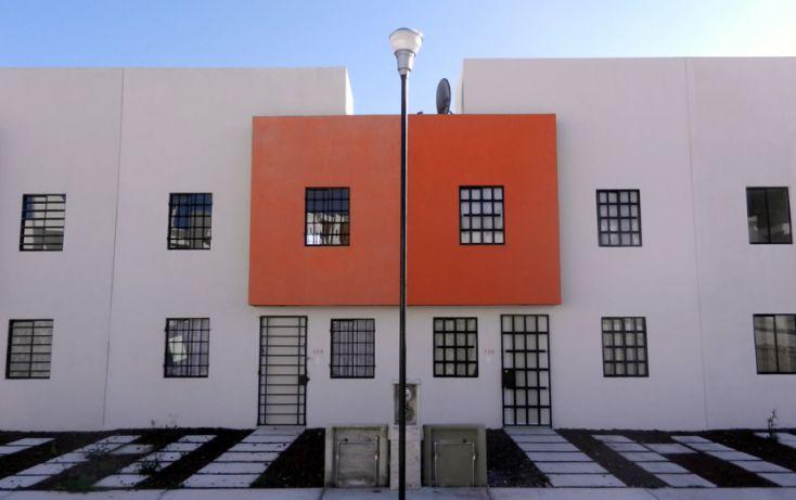 Foto de casa en venta en, tizayuca centro, tizayuca, hidalgo, 1549220 no 02