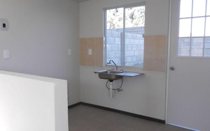 Foto de casa en venta en, tizayuca centro, tizayuca, hidalgo, 1549220 no 03