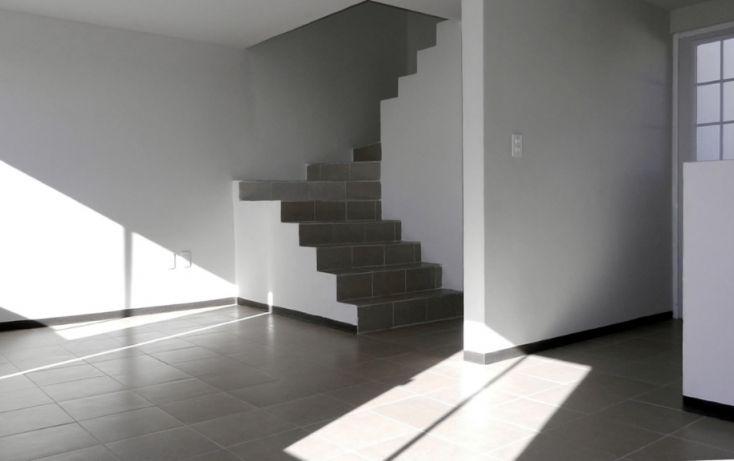 Foto de casa en venta en, tizayuca centro, tizayuca, hidalgo, 1549220 no 04