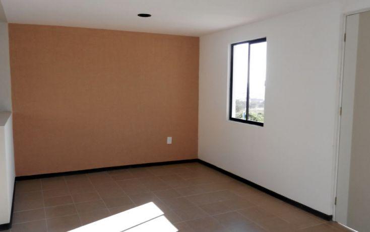 Foto de casa en venta en, tizayuca centro, tizayuca, hidalgo, 1549220 no 05