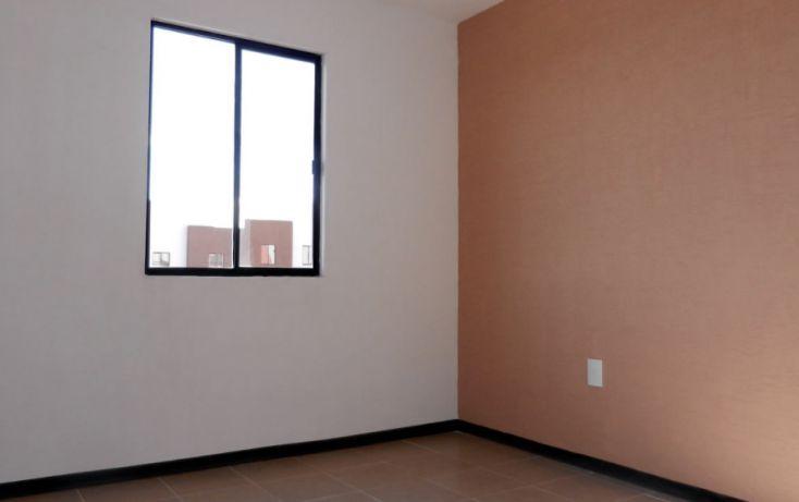 Foto de casa en venta en, tizayuca centro, tizayuca, hidalgo, 1549220 no 09