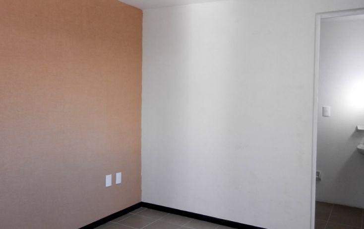 Foto de casa en venta en, tizayuca centro, tizayuca, hidalgo, 1549220 no 10