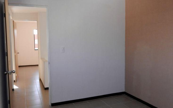 Foto de casa en venta en, tizayuca centro, tizayuca, hidalgo, 1549220 no 11
