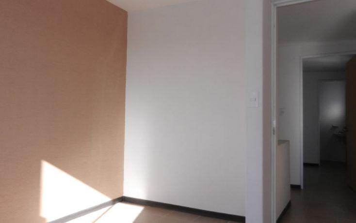 Foto de casa en venta en, tizayuca centro, tizayuca, hidalgo, 1549220 no 12