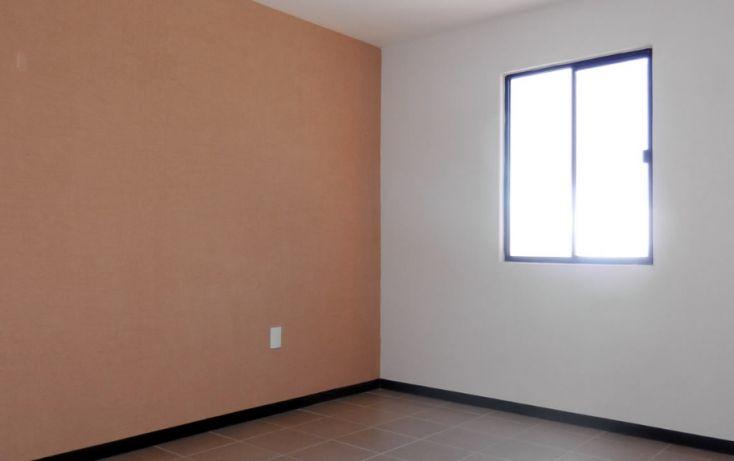 Foto de casa en venta en, tizayuca centro, tizayuca, hidalgo, 1549220 no 13