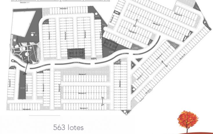 Foto de casa en venta en, tizayuca centro, tizayuca, hidalgo, 1549220 no 22