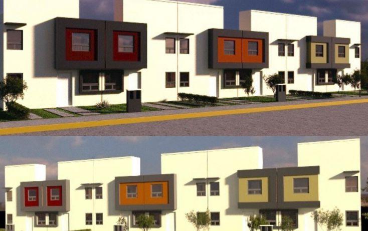 Foto de casa en venta en, tizayuca centro, tizayuca, hidalgo, 1549220 no 24