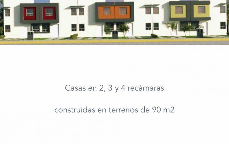 Foto de casa en venta en, tizayuca centro, tizayuca, hidalgo, 1549220 no 25