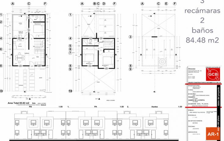 Foto de casa en venta en, tizayuca centro, tizayuca, hidalgo, 1549220 no 27