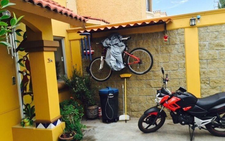 Foto de casa en venta en, tizayuca centro, tizayuca, hidalgo, 1561655 no 04