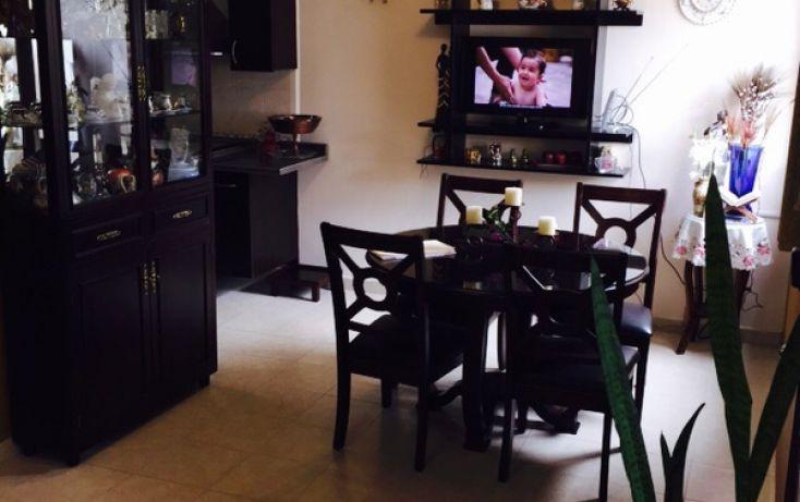 Foto de casa en venta en, tizayuca centro, tizayuca, hidalgo, 1561655 no 06