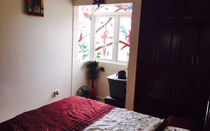 Foto de casa en venta en, tizayuca centro, tizayuca, hidalgo, 1561655 no 07