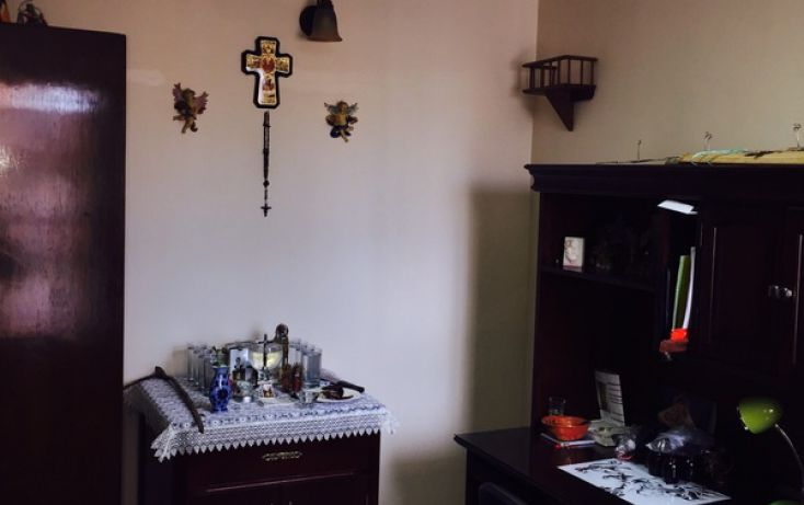 Foto de casa en venta en, tizayuca centro, tizayuca, hidalgo, 1561655 no 10