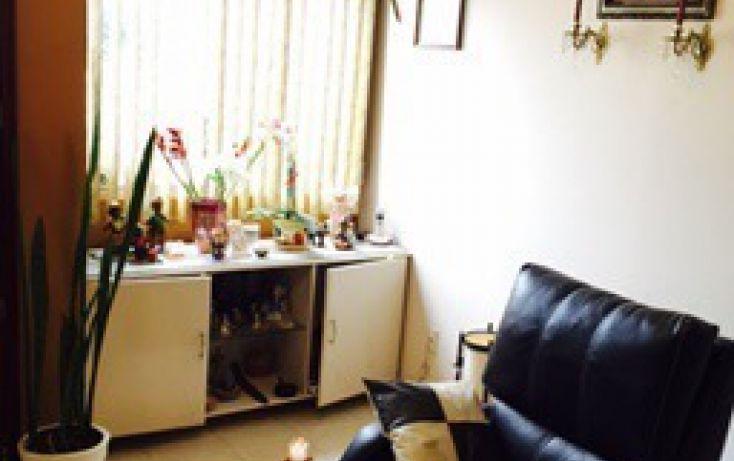 Foto de casa en venta en, tizayuca centro, tizayuca, hidalgo, 1561655 no 11