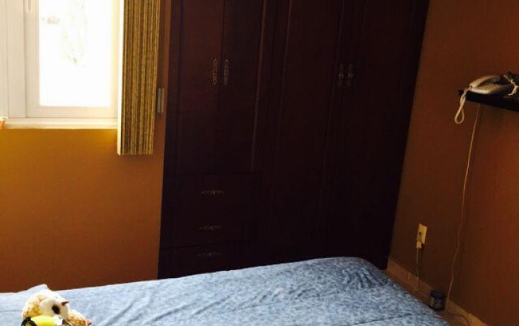 Foto de casa en venta en, tizayuca centro, tizayuca, hidalgo, 1561655 no 14