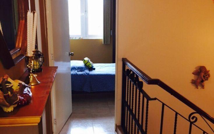 Foto de casa en venta en, tizayuca centro, tizayuca, hidalgo, 1561655 no 15