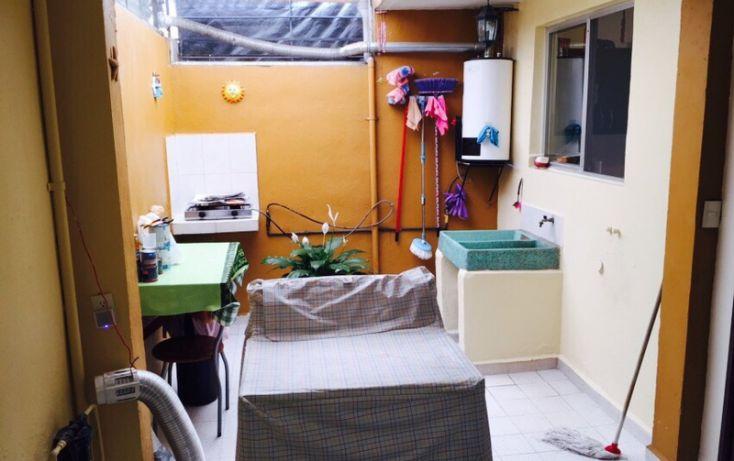 Foto de casa en venta en, tizayuca centro, tizayuca, hidalgo, 1561655 no 16