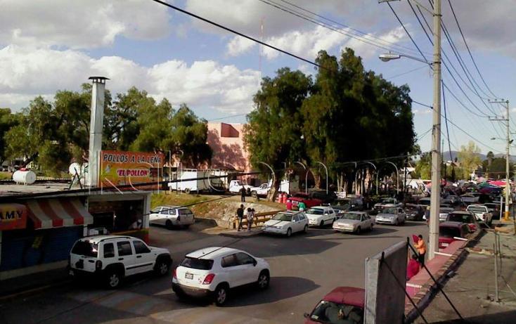 Foto de terreno comercial en renta en  , tizayuca centro, tizayuca, hidalgo, 1642230 No. 02