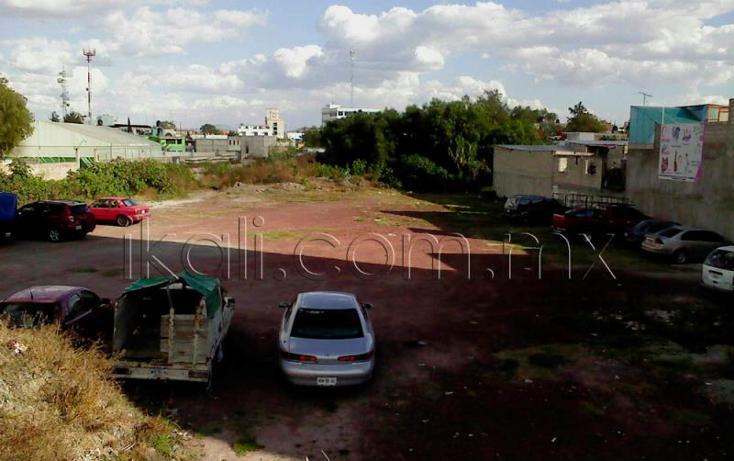 Foto de terreno comercial en renta en  , tizayuca centro, tizayuca, hidalgo, 1642230 No. 03