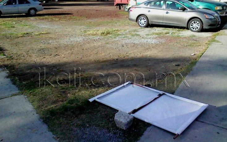 Foto de terreno comercial en renta en  , tizayuca centro, tizayuca, hidalgo, 1642230 No. 04