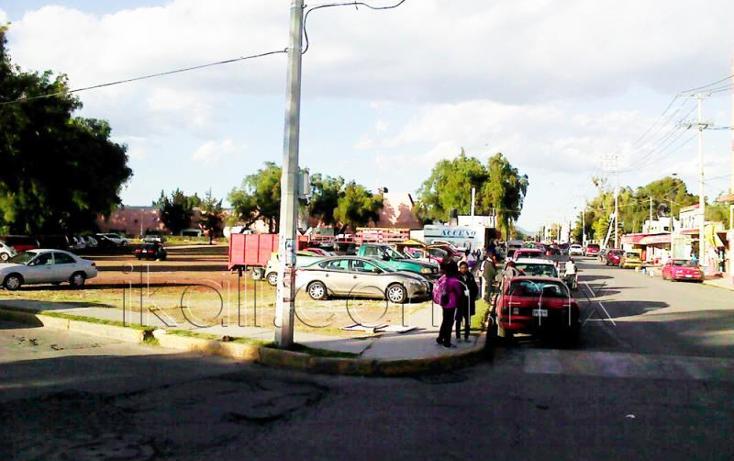Foto de terreno comercial en renta en  , tizayuca centro, tizayuca, hidalgo, 1642230 No. 05