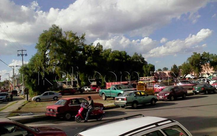 Foto de terreno comercial en renta en  , tizayuca centro, tizayuca, hidalgo, 1642230 No. 07