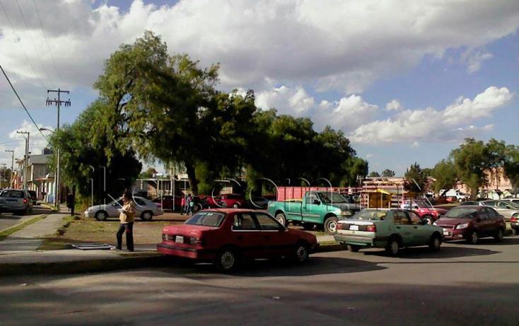 Foto de terreno comercial en renta en  , tizayuca centro, tizayuca, hidalgo, 1642230 No. 08