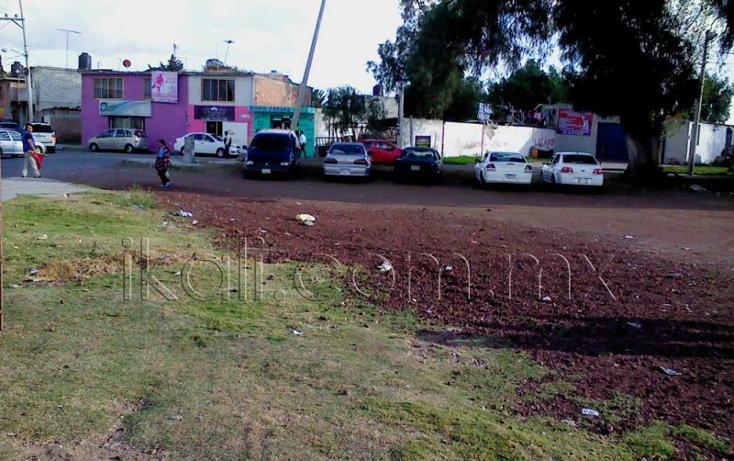 Foto de terreno comercial en renta en  , tizayuca centro, tizayuca, hidalgo, 1642230 No. 11