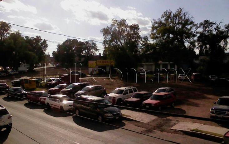 Foto de terreno comercial en renta en  , tizayuca centro, tizayuca, hidalgo, 1642230 No. 13
