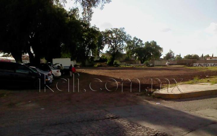 Foto de terreno comercial en renta en  , tizayuca centro, tizayuca, hidalgo, 1642230 No. 14