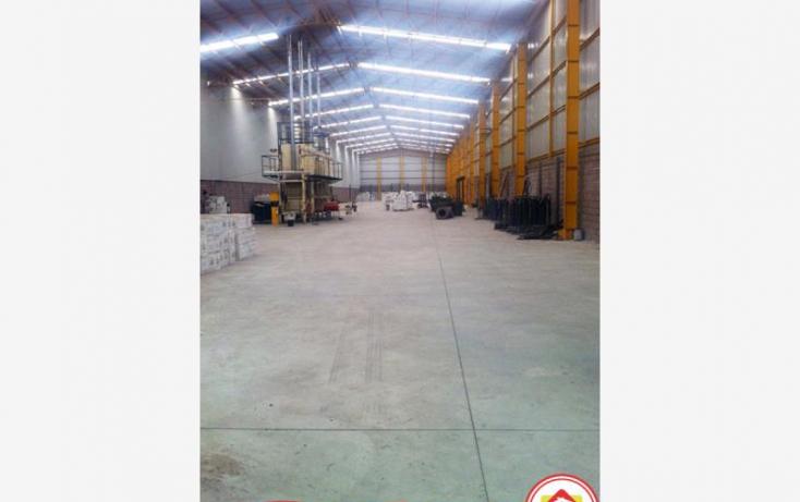 Foto de bodega en renta en, tizayuca centro, tizayuca, hidalgo, 599725 no 08