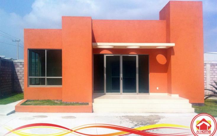 Foto de bodega en renta en, tizayuca centro, tizayuca, hidalgo, 599725 no 09