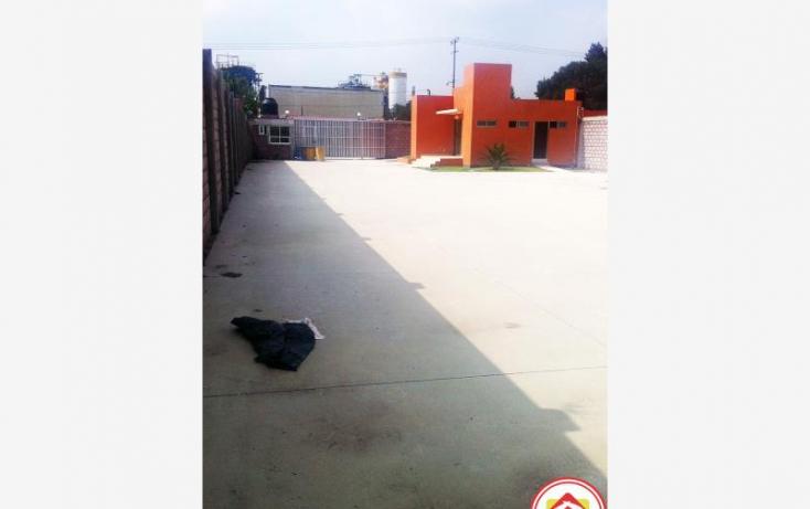 Foto de bodega en renta en, tizayuca centro, tizayuca, hidalgo, 599725 no 13