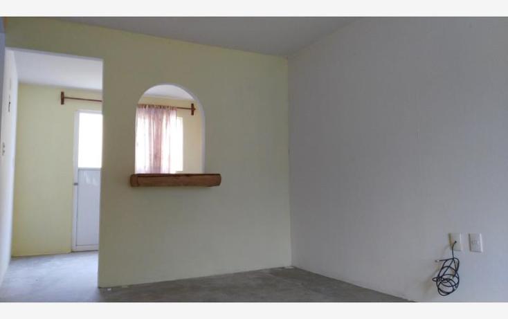Foto de casa en venta en  , tizayuca centro, tizayuca, hidalgo, 852853 No. 02