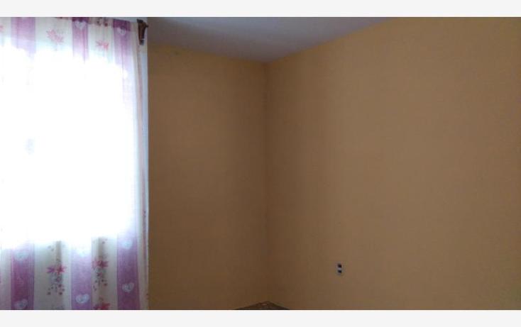 Foto de casa en venta en  , tizayuca centro, tizayuca, hidalgo, 852853 No. 03