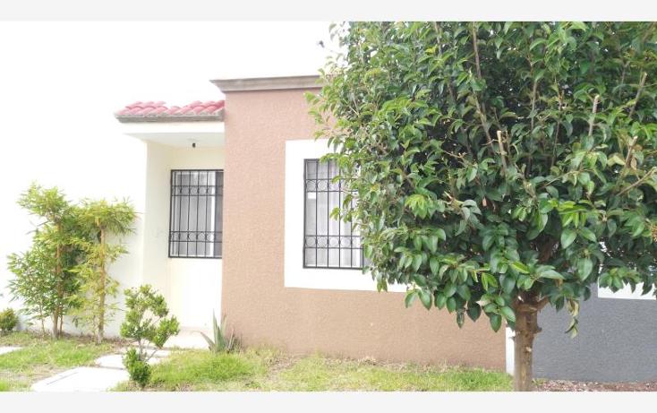 Foto de casa en venta en  , tizayuca centro, tizayuca, hidalgo, 852853 No. 05