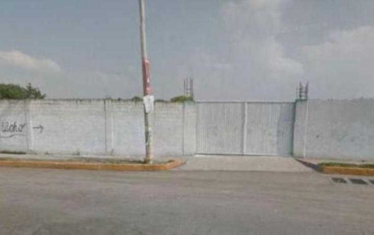 Foto de terreno habitacional en venta en, tizayuca, tizayuca, hidalgo, 1434969 no 01