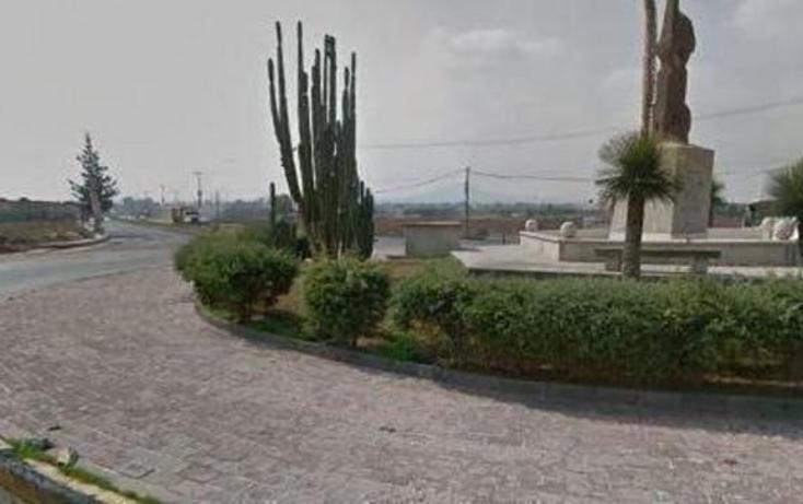 Foto de terreno habitacional en venta en, tizayuca, tizayuca, hidalgo, 1434969 no 02