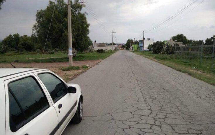 Foto de terreno comercial en venta en, tizayuca, tizayuca, hidalgo, 2028798 no 02